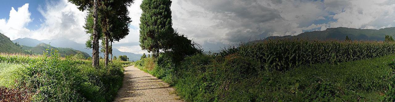 slider2-path