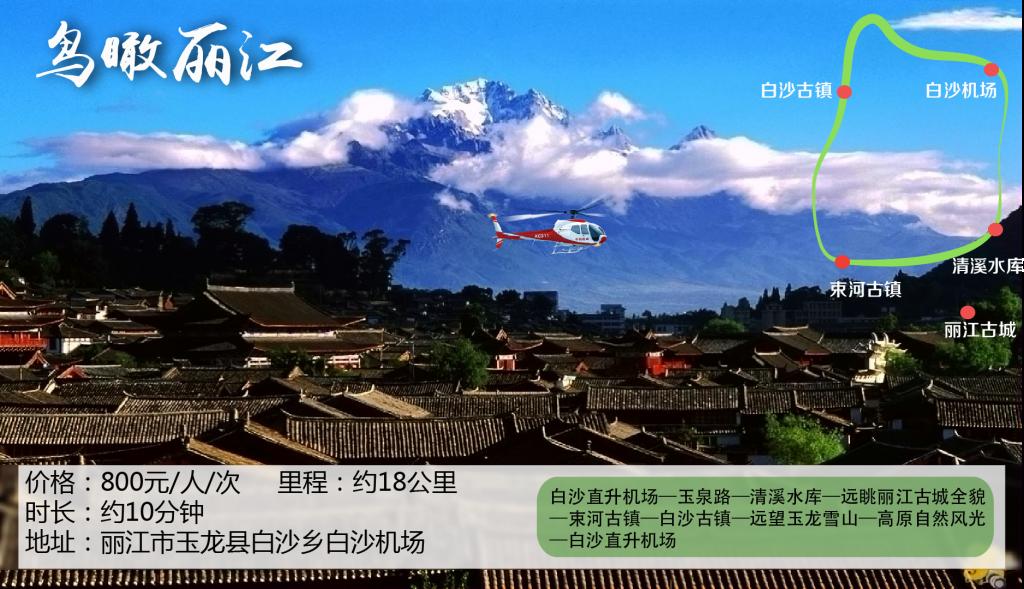 鸟瞰丽江介绍图(最终)2